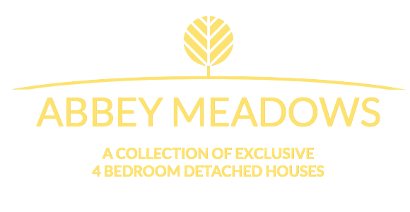 Abbey Meadows Development