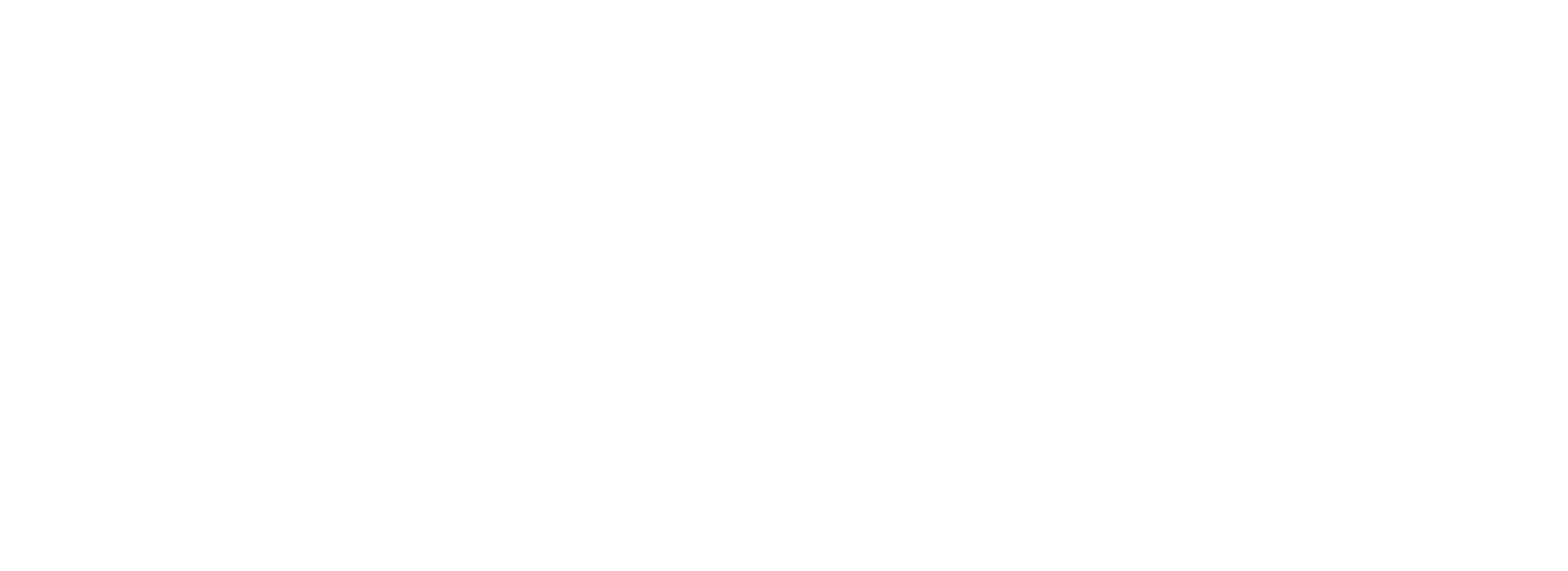 Lancashire Developments