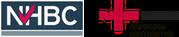 NHBC Niceic Logo